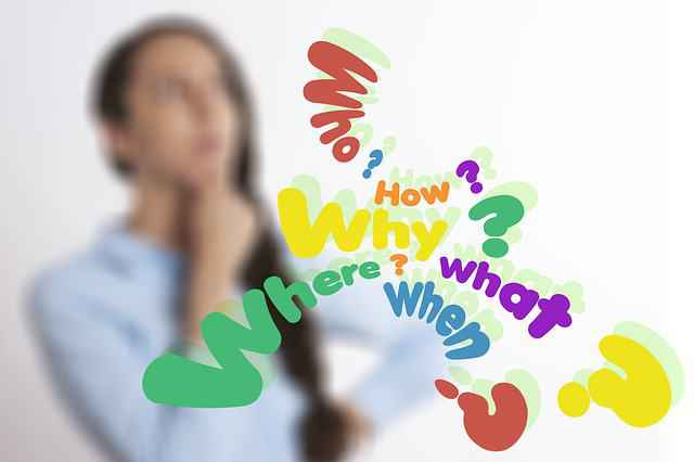 GK question answers in Hindi - जीके प्रश्नोत्तरी