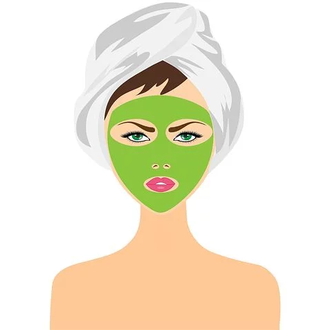 Top 7 Reasons To Invest In CBD Skincare Products This 2020