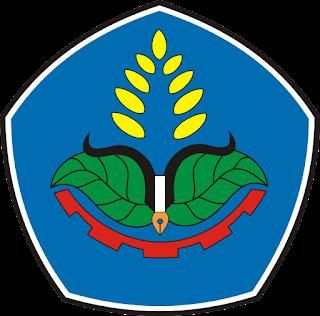 Logo Politeknik Negeri Jember