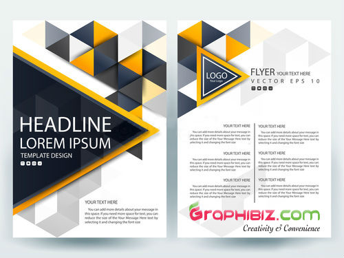 graphibiz online visiting cards design and printing create online
