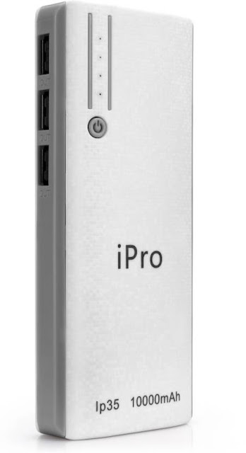 ipro-ip35-power-bank-review