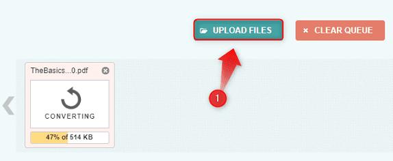 pdf-file-to-docx