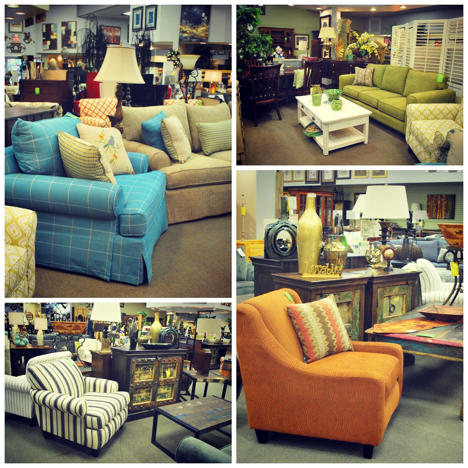 Furniture Warehouse Birmingham Tucci 39s Unique Furnishings And Accessories Great Prices