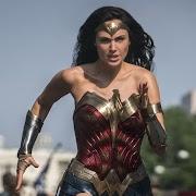 Wonder Woman 1984 (2020) - Stills : ガル・ガドット主演のDCコミックスの戦うヒロイン映画の第2弾「ワンダーウーマン 1984」のフォト・ギャラリー ! ! - Part 1