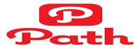 http://www.path.com