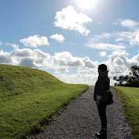boyne-valley-and-newgrange-in-county-meath-ireland