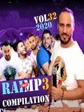 Compilation Rai 2020 Vol 32