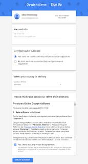 cara-mendaftar-google-adsense-di-blogger.
