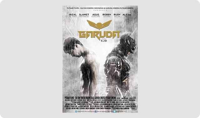 https://www.tujuweb.xyz/2019/06/download-film-garuda-superhero-full-movie.html
