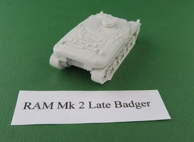 Ram Tank picture 10