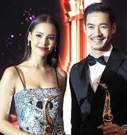 Вейр Суколлават и Яя Урассая стали лучшими тайскими актером и актрисой по мнению Национальной ассоциации киноискусств Таиланда 2019