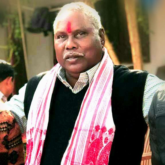"""खबर पर नजर : """"पूर्व मंत्री गणेश राम भगत की जनसुवाई आज,जल,जंगल,जमीन का नारा होगा बुलंद,ग्रामीणों के आमंत्रण पर अखिल भारतीय जनजातीय सुरक्षा मंच की टीम आज मिलेगी ग्रामीणों से,टाँगरगांव स्टील प्लांट को लेकर बन रही विरोध की रणनीति ...."""