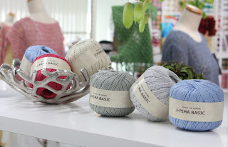 http://www.puppyarn.com/shop/product_info.php/products_id/8268