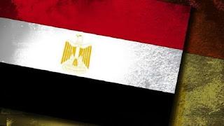 السيسي يصدق على قانون منح الجنسية المصرية مقابل 7 ملايين جنيه