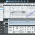 GEIST2 Beat Production System