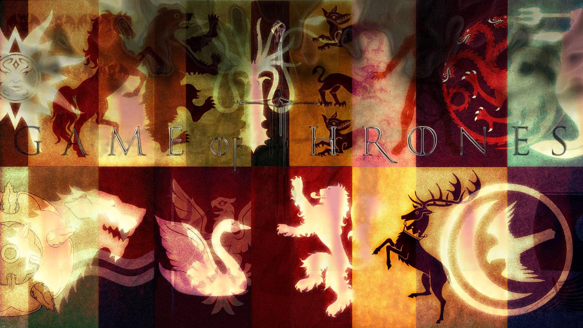 Fire Hd Wallpapers 1080p Game Of Thrones Hd Masa 252 St 252 Duvar Kağıtları Rooteto