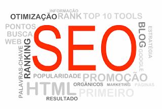 SEO - Search Engina Optimization - contratar analista é um bom negócio