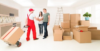 Movers and Packers Company Sharjah  | House Furniture Movers in Abu Dhabi | Movers and Packers Bur Dubai | Emirates Movers