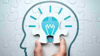 الانتاجية,إدارة,الانتاج,زيادة الإنتاجية,النجاح,الإنتاجية,اقتصاد,تنظيم الوقت,التسويف,الوقت,نجاح,تطوير,تنظيم,رفع الانتاجية,تطوير الذات,معني الانتاجية,الإنتاج,زيادة الانتاجية,مفهوم الانتاجية,ما هي الإنتاجية,التاجيل