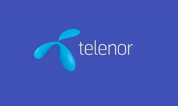 Telenor Quiz Answers 5 May 2021 - Telenor Quiz Today 5 May 2021