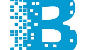 العمل علي الانترنت, blockchain, تحذير من محفظة blockchain, العمولة المضاعفة, محفظة blockchain,  الموقع الملعون blockchain ,  محفظة blockchain السارق النصاب