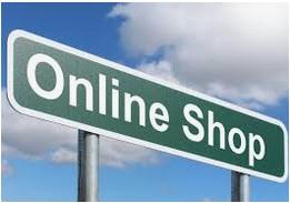 Cara Mudah Berjualan Produk Secara Online Di Internet