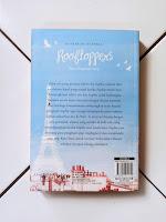 6 Novel Rooftoppers (Para Penghuni Atap)