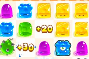 jelly-pop