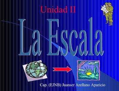 https://www.slideshare.net/Juanser/unidad-2-la-escala-406277?type=powerpoint