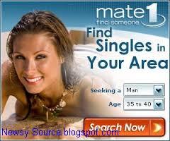 Mate 1 login free