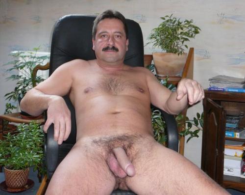 big dick silverdaddies