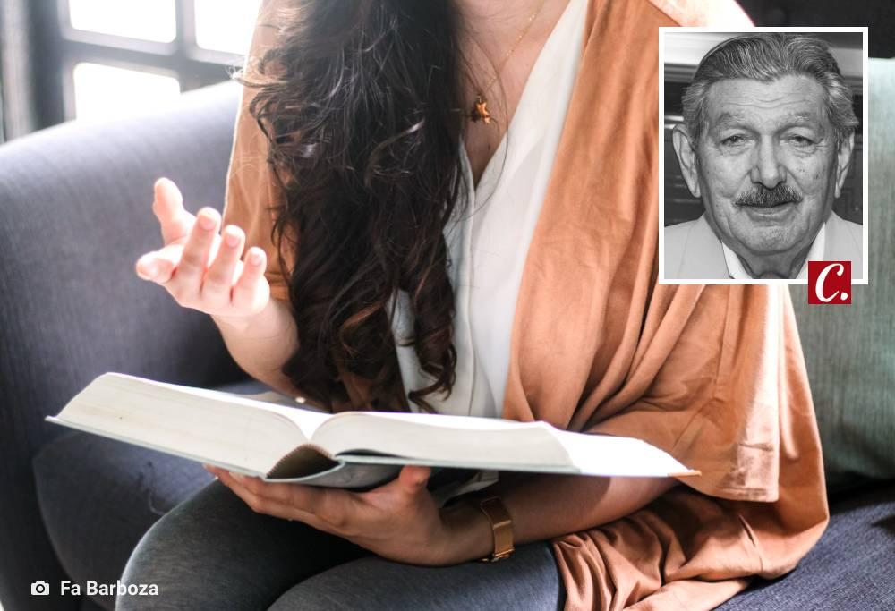 literatura paraibana saber escrever como fala uso dicionario gonzaga rodrigues
