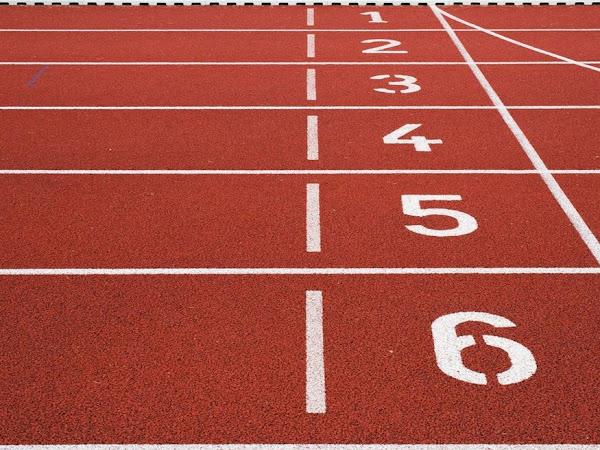 Perlengkapan Olahraga Lari Untuk Pemula Bagi Perempuan Berhijab