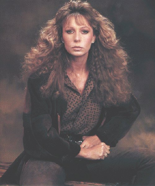 Cleveland854321 Thoughts About Juice Newton On A Cold