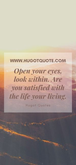 Life Quotes 2019 by Hugot Quotes