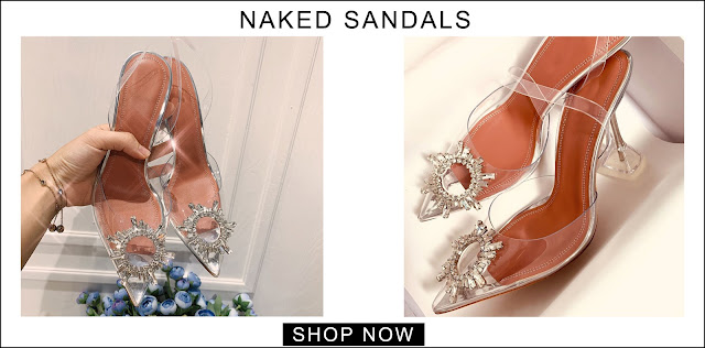https://www.shopjessicabuurman.com/women/shoes/shoe-trends/naked-sandals