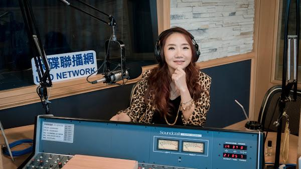 陶晶瑩為雅芳全新品牌形象影片Watch Me Now配音,期勉女性勇於突破逆境,活出精采人生。
