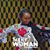 Video   Tanzanian  Women All Stars - Superwomen