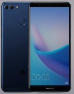 سعر هواوى Huawei Y9 2018 في مصر اليوم