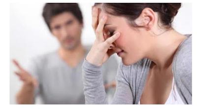 Inilah 5 Perintah Suami yang Harus Ditolak Istri