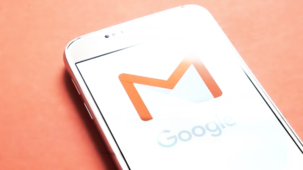Gmail नए फीचर्स के साथ - Gmail Update Features