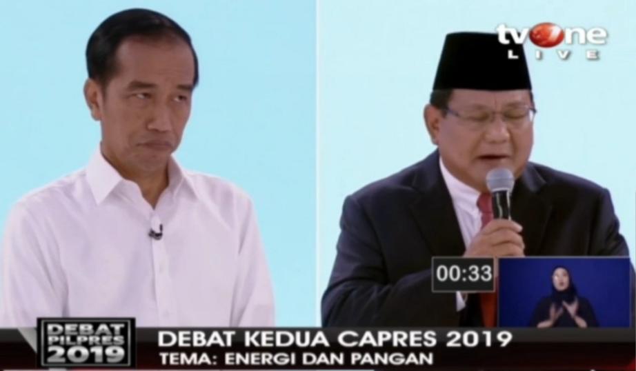 Jokowi 'Bohong' soal Sanksi 18,3 T ke Perusahaan Pembakar Hutan, Ternyata Belum Dibayar Sepeser pun