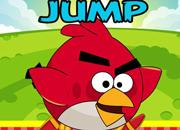 http://mx.venuskawaiigames.com/2016/06/angry-birds-jump-2.html
