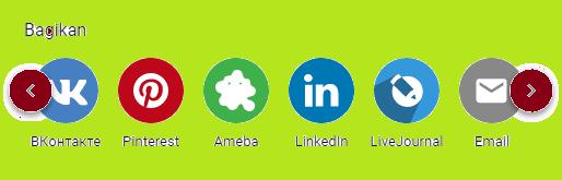 share_media_sosial