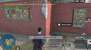 28-29 Feb 2020 - Part 83.0 Hacks Cheat ROS. Rules Of Survival PC Simple Fiture Wallhack, No Grass and Speed