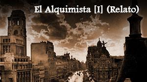 https://www.baladadeloscaidos.com/2020/02/el-alquimista-relato.html