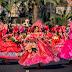 Festa da Flor em setembro para relançar destino Madeira