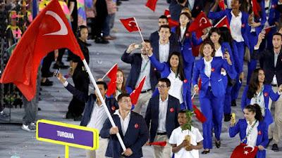 Olimipiyat