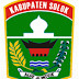 Bupati Bersama DPRD Kab Solok Bahas RAPBD 2017