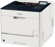 Canon Color Imagerunner LBP5280 Driver Download